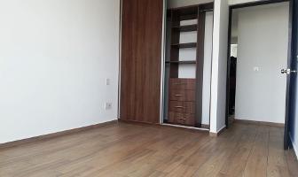 Foto de departamento en venta en avenida cuauhtemoc , letrán valle, benito juárez, df / cdmx, 13789684 No. 02