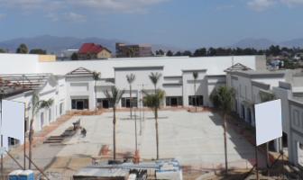 Foto de local en renta en avenida cuauhtemoc norte, aeropuerto , aeropuerto, tijuana, baja california, 4599386 No. 01
