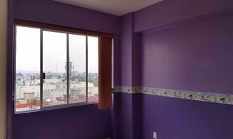 Foto de departamento en venta en avenida cuauhtémoc , santa cruz atoyac, benito juárez, df / cdmx, 14110585 No. 01