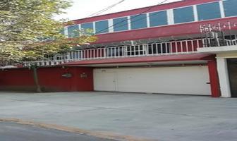 Foto de casa en venta en avenida cuernavaca 71 , valle ceylán, tlalnepantla de baz, méxico, 0 No. 01