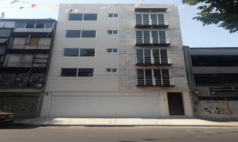 Foto de departamento en venta en avenida cuitláhuac , aguilera, azcapotzalco, df / cdmx, 0 No. 01