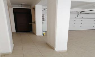Foto de departamento en venta en avenida cuitlahuac , aguilera, azcapotzalco, df / cdmx, 0 No. 01