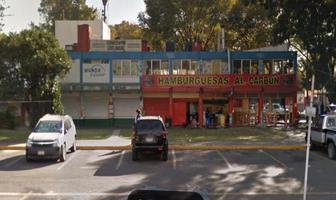 Foto de local en venta en avenida cuitlahuac , unidad cuitlahuac, azcapotzalco, df / cdmx, 18377140 No. 01