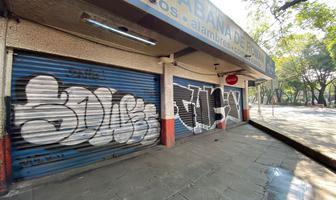 Foto de local en renta en avenida cuitlahuac , unidad cuitlahuac, azcapotzalco, df / cdmx, 0 No. 01