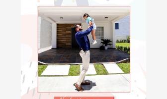 Foto de casa en venta en avenida cumbreras 1000, residencial oriente, gustavo a. madero, df / cdmx, 0 No. 01
