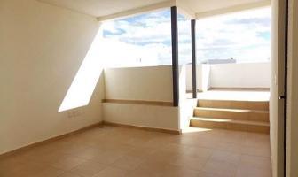 Foto de casa en venta en avenida cumbres de juriquilla 1047, cumbres del lago, querétaro, querétaro, 0 No. 01