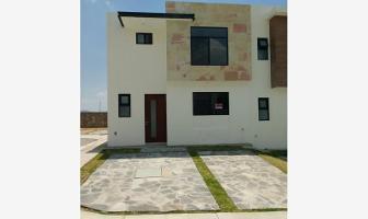 Foto de casa en venta en avenida cumbres de juriquilla 1087, balcones de juriquilla, querétaro, querétaro, 0 No. 01