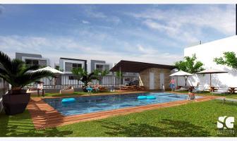 Foto de casa en venta en avenida cumbres de juriquilla 1101, cumbres del lago, querétaro, querétaro, 0 No. 01