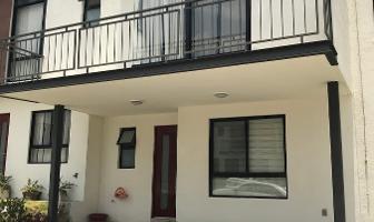 Foto de casa en venta en avenida cumbres de juriquilla , cumbres del lago, querétaro, querétaro, 0 No. 01