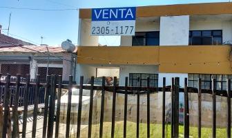 Foto de casa en venta en avenida cvln. doctor atl , independencia, guadalajara, jalisco, 10994939 No. 01