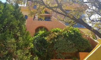 Foto de casa en venta en avenida de club , club de golf chiluca, atizapán de zaragoza, méxico, 0 No. 01