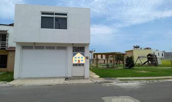 Foto de casa en renta en avenida de la amistad 54, xana, veracruz, veracruz de ignacio de la llave, 0 No. 01
