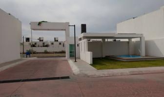 Foto de departamento en venta en avenida de la campana , juriquilla, querétaro, querétaro, 6817524 No. 01