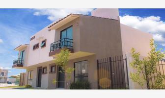 Foto de casa en venta en avenida de la cantera 0, ciudad del sol, querétaro, querétaro, 7102530 No. 01