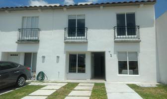 Foto de casa en venta en avenida de la cantera. 0, tlacote el bajo, querétaro, querétaro, 16324095 No. 01