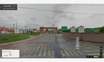 Foto de casa en venta en avenida de la fe 28, paseos de chalco, chalco, méxico, 3079237 No. 01