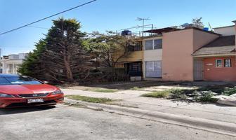 Foto de casa en venta en avenida de la fe sur , paseos de chalco, chalco, méxico, 0 No. 01