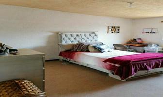 Foto de casa en venta en avenida de la felicidad , san miguel ajusco, tlalpan, df / cdmx, 0 No. 01