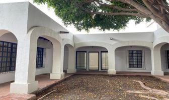Foto de casa en venta en avenida de la fuente 5, del valle, querétaro, querétaro, 0 No. 01