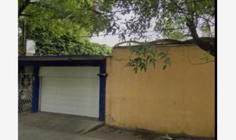 Foto de casa en venta en avenida de la hacienda 00, club de golf hacienda, atizapán de zaragoza, méxico, 14409652 No. 01