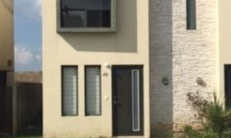 Foto de casa en renta en avenida de la huerta 548, la venta del astillero, zapopan, jalisco, 0 No. 01