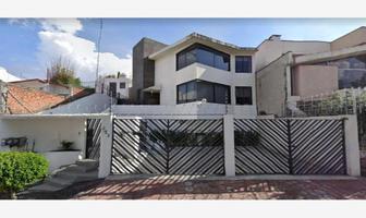 Foto de casa en venta en avenida de la iglesia 253, mayorazgos del bosque, atizapán de zaragoza, méxico, 0 No. 01