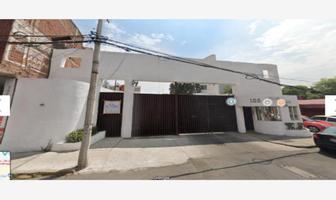 Foto de casa en venta en avenida de la libertad 100, pedregal de carrasco, coyoacán, df / cdmx, 0 No. 01