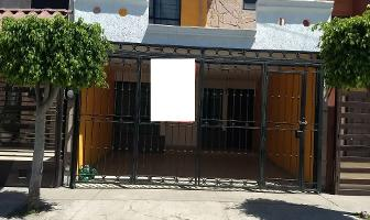 Foto de casa en venta en avenida de la llave , parques santa cruz del valle, san pedro tlaquepaque, jalisco, 0 No. 01