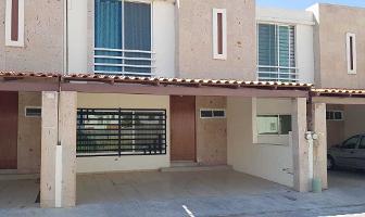 Foto de casa en renta en avenida de la paz 202 int 88 , rancho santa mónica, aguascalientes, aguascalientes, 12183374 No. 01