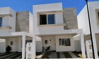 Foto de casa en venta en avenida de la paz 203, bulevares 2a. sección, aguascalientes, aguascalientes, 0 No. 01