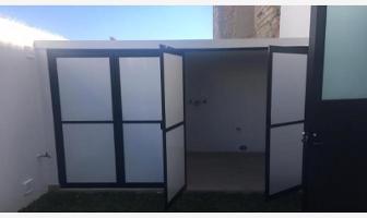 Foto de casa en venta en avenida de la pradera 487, los pinos campestre, zapopan, jalisco, 12501794 No. 01