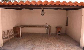 Foto de casa en venta en avenida de la presa 2077 , jardines del country, guadalajara, jalisco, 14730068 No. 07