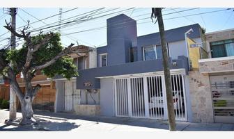 Foto de casa en venta en avenida de la presa 2077, jardines del country, guadalajara, jalisco, 0 No. 01