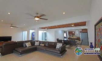 Foto de casa en venta en avenida de la ribera , san antonio tlayacapan, chapala, jalisco, 12690985 No. 03