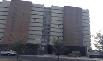 Foto de departamento en renta en avenida de la salvacion 701, balcones coloniales, querétaro, querétaro, 0 No. 01
