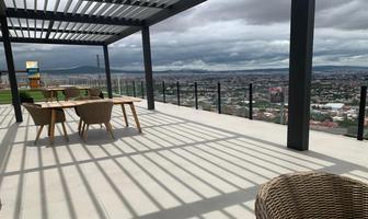 Foto de departamento en venta en avenida de la salvación 791, balcones coloniales, querétaro, querétaro, 20142898 No. 01