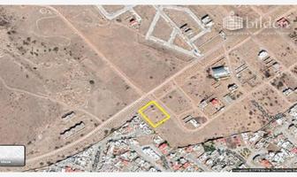 Foto de terreno habitacional en venta en avenida de la sierra 100, buenos aires, durango, durango, 9719603 No. 01