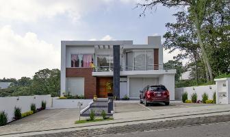 Foto de casa en venta en avenida de la torre , condado de sayavedra, atizapán de zaragoza, méxico, 0 No. 01
