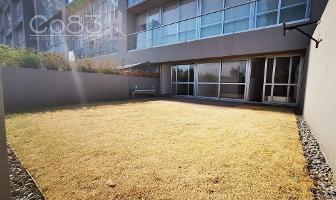 Foto de departamento en renta en avenida de la torres 805 torre d , torres de potrero, álvaro obregón, df / cdmx, 11183233 No. 01