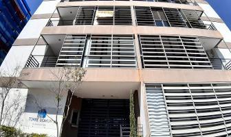 Foto de departamento en renta en avenida de las americas 1202, san miguel de la colina, zapopan, jalisco, 17305749 No. 01