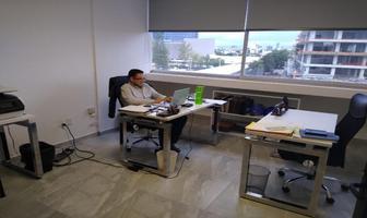 Foto de oficina en renta en avenida de las americas 1297, colomos providencia, guadalajara, jalisco, 15643942 No. 01