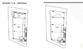 Foto de oficina en renta en avenida de las americas , altamira, zapopan, jalisco, 0 No. 01