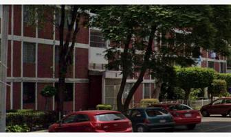 Foto de departamento en venta en avenida de las brisas 226, residencial acueducto de guadalupe, gustavo a. madero, df / cdmx, 0 No. 01