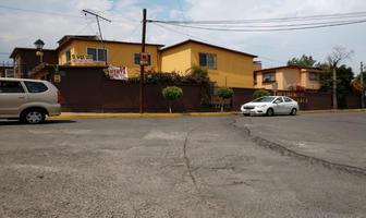 Foto de casa en venta en avenida de las colonias 1, real de atizapán, atizapán de zaragoza, méxico, 9432362 No. 01