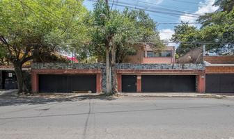 Foto de casa en venta en avenida de las flores , tlacopac, álvaro obregón, df / cdmx, 18433754 No. 01