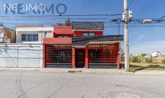 Foto de casa en venta en avenida de las fuentes 132, rincón de las fuentes, coacalco de berriozábal, méxico, 20588080 No. 01