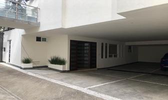 Foto de casa en venta en avenida de las fuentes 134, lomas de tecamachalco, naucalpan de juárez, méxico, 0 No. 01
