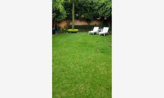 Foto de casa en venta en avenida de las fuentes 288, jardines del pedregal, álvaro obregón, distrito federal, 0 No. 02