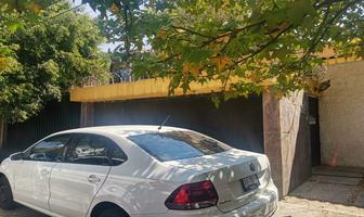 Foto de casa en venta en avenida de las fuentes , lomas de tecamachalco sección cumbres, huixquilucan, méxico, 0 No. 01