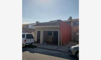 Foto de casa en venta en avenida de las garzas 457, geovillas los pinos, veracruz, veracruz de ignacio de la llave, 12426882 No. 01